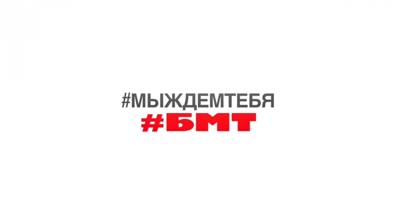 БМТ_3D