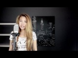 Shakira - Can't Remember To Forget You ft. Rihanna (Official Cover by Siren Gene)