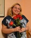 Инна Марцинковская фото #15