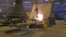 В Петрозаводск приехала комиссия Госдумы РФ и представители Союза машиностроителей России