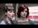 Misfits ⁄ Отбросы 5 сезон 3 серия 1080p