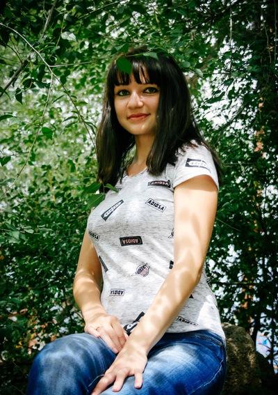 Ирина Пятунина