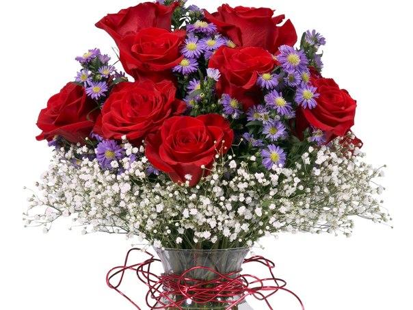 http://cs421521.vk.me/v421521287/3fb8/TR9Ewhm-qME.jpg