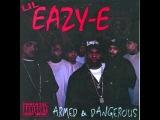 Lil Eazy-E, Rizzy Boy, Cavie &amp Mano - We Da Shit