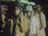 Malcolm McLaren &amp The World's Famous Supreme Team - Buffalo Gals (Video)