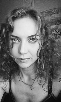 Наталья Сущенко, 13 ноября , Санкт-Петербург, id1558381