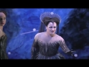 Diana Damrau - Ария Царицы Ночи
