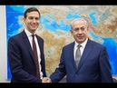 Le plan Jared Kushner et la recomposition politique du Moyen-Orient - Elias Moutran