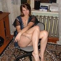 секс знакомства в чехове без регистрации