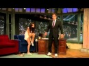 Selena Gomez Jimmy Fallon 23.06.2011 Upskirt HD - YouTube