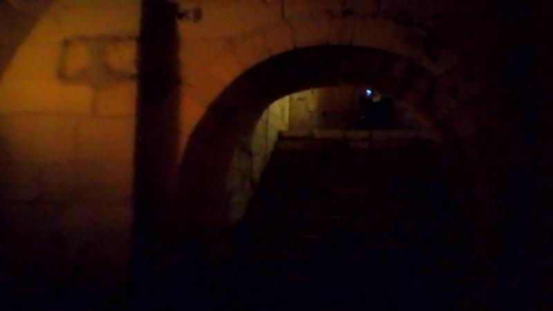 подвалы Александровской слободы » Freewka.com - Смотреть онлайн в хорощем качестве