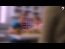 Like Centre - Концентрат 23.0