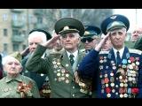 Леонид Харитонов - Не стареют душой ветераны.
