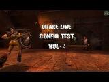 New Quake Live config test (TAB_kz) (Apr 6, 2014)