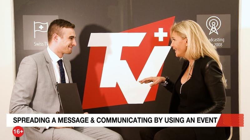 Интервью • Способы коммуникации