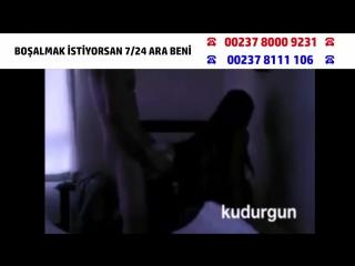 Türk Üniversiteli Kız Lütfen dur aşkım lütfen dur diye bağırıyor (TÜRK PORNO) (TÜRK İFŞA)