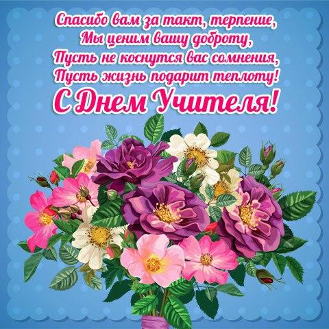 https://pp.userapi.com/c543104/v543104718/9ab7/vDO3I-FXjBc.jpg