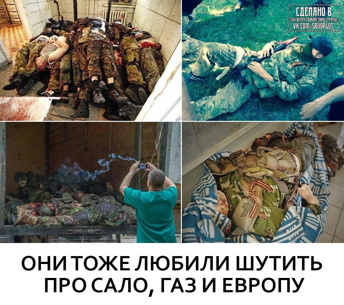 С сегодняшнего дня Россия запретила ввоз украинского картофеля на свою территорию - Цензор.НЕТ 4592