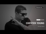CHESTER YOUNG [ future house ] @ Pioneer DJ TV   Moscow