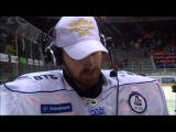 Московское Динамо - Чемпион 2011-2012 Dynamo Moscow - 2011-2012 Champions