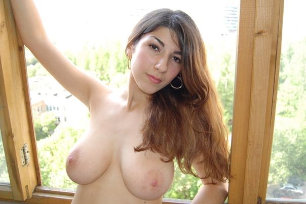 Sexy nude mcdonalds women