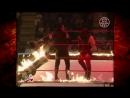 The Undertaker vs Kane Inferno Match 2_22_99 (1_2)
