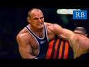 🔷 BEST OF THE BEST - ALEKSANDR KARELIN. WRESTLING MOTIVATION | Russian Bears