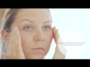 Базовые этапы ухода за кожей лица