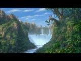 Jungle Jingle (Tarzan Remix)( НЕ МОЙ КЛИП)