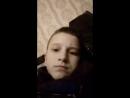 Костя Бобров - Live