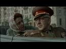 «Два воскресенья» (1963): Фрагмент / Официальная страница kinopoisk