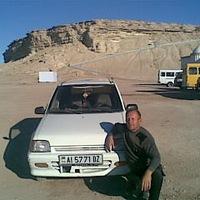 Сергей Плотников, 8 марта 1992, Грозный, id225523428