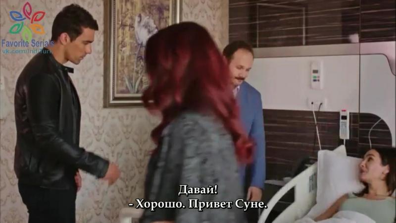 ЧБЛ_32_больница