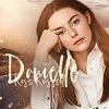Даниэль Роуз Расселл › Danielle Rose Russell