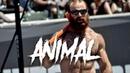 Animal ■ CROSSFIT MOTIVATIONAL VIDEO