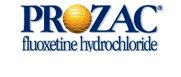 Prozac (Generic)