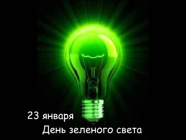 https://pp.vk.me/c7003/v7003299/2d6f0/Hrc0t2KFxos.jpg