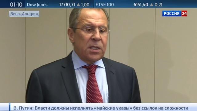 Новости на Россия 24 • Саргсян и Алиев попытаются возобновить переговоры по Карабаху