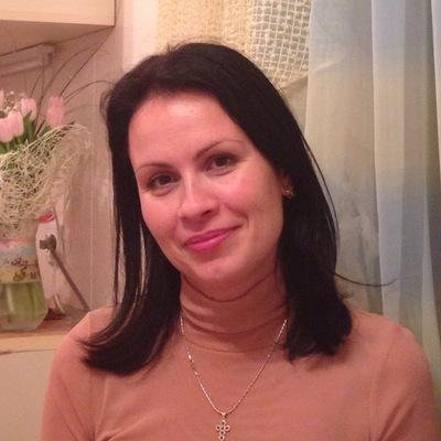Карина Кустова, 16 августа 1994, Хабаровск, id228759316