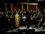 Gustav Mahler - Symphony No. 4 - 4 (11) - Leonard Bernstein