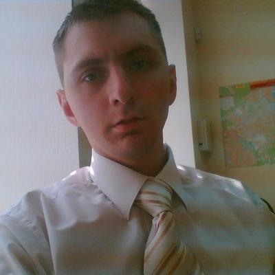 Алексей Белан, 31 марта 1996, Киев, id86140350