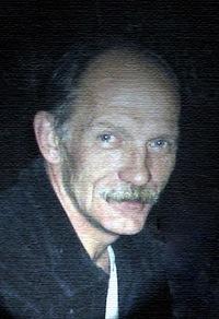 Владимир Скляров, 21 ноября 1952, Москва, id212932383