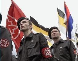Российские фашисты из РНЕ готовят террористов для диверсий в Украине - Цензор.НЕТ 1667
