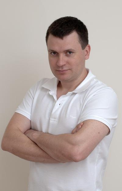 Виталий Бутенко, 16 декабря , Днепропетровск, id195878846