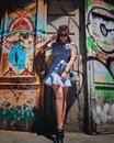 Anna Asti фото #4