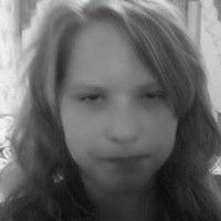 Ольга Гриненко, 24 августа , Снежинск, id204845769