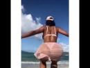 Что она вытворяет своей попкой Girls Teen Boobs Tits Попка Сиськи Грудь Голая Эротика Трусики Ass Соски