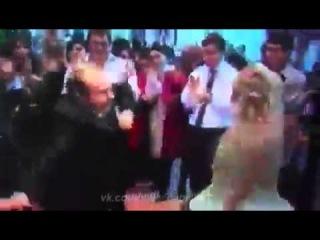 Всадил ( Аварская свадьба )