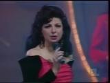 Песня года 93_ Роксана Бабаян - Сразу после прощанья-pesnia-muzyca-hud-scscscrp