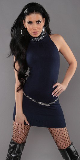 95b914146616 женская одежда, так и одежда известных европейских и американских  производителей. Одежда из Китая – это не только дешёво, но и удобно.